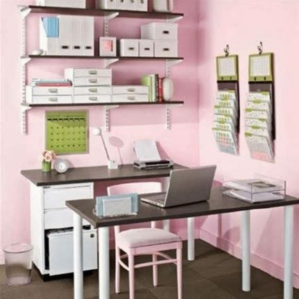home office planning tips las mejores ideas para decorar tu oficina