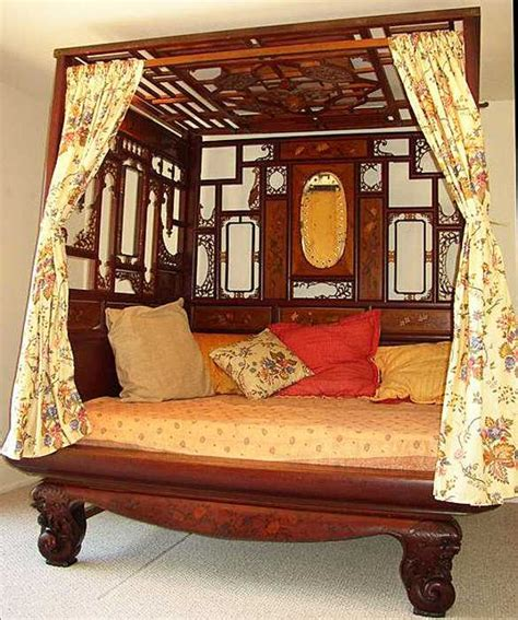 home decor from china 15 oriental interior decorating ideas elegant chinese