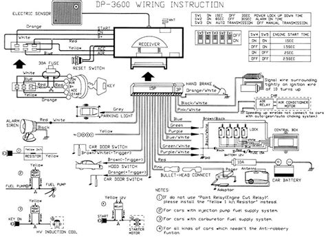 code alarm wiring code free engine image for user manual