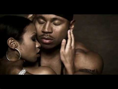that ll ll cool j feat kelly price you and me hq dirty