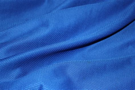 www gaun cloth image com jersey cloth free stock photo public domain pictures