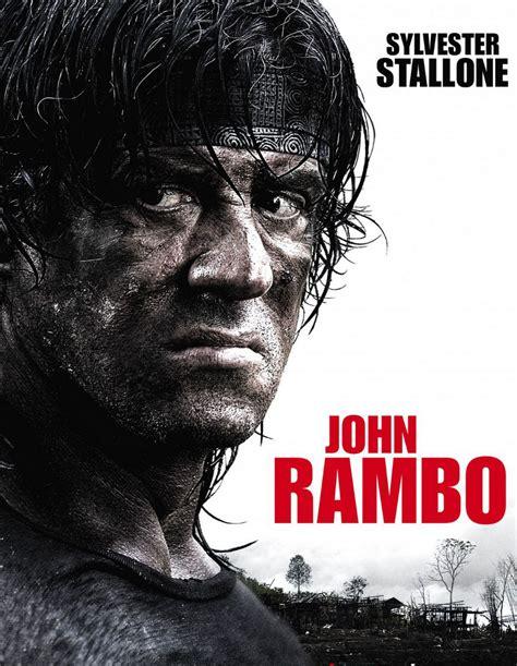 film john rambo in italiano frasi del film john rambo