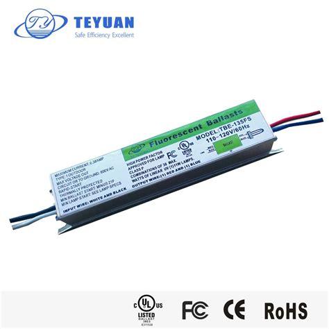 electronic ballast for uv l uv ls electronic ballast 10w 11w 20w 15w 32w 36w 100w