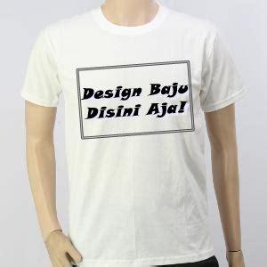 Tshirt Baju Kaos Weekend Offenders baju kaos keluarga towa wear industries