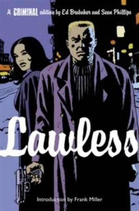 dauntless lawless saga volume 4 books lawless criminal sc by phillips from series