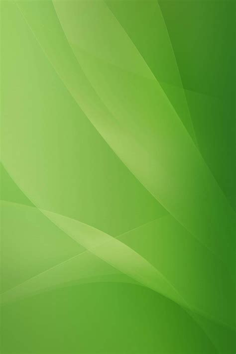 green wallpaper phone free wallpapers for all iphone 4 green wallpapers free
