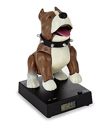 barking alarm 20 best images about alarm clock on cats barking and photo jewelry