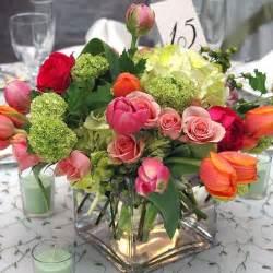 flower centerpieces floral centerpieces party favors ideas