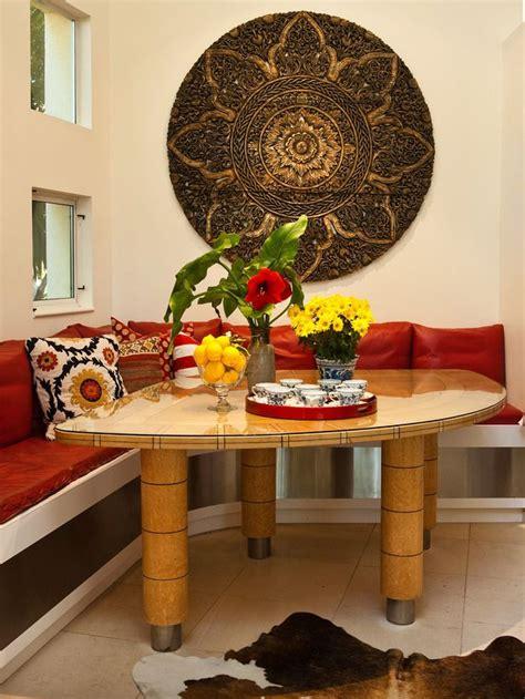 decorar hogar de la brisa skyrim con una brisa oriental estilo oriental pinterest