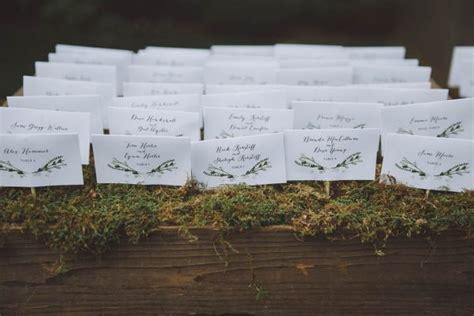 remember the mountain bed enchanting backyard garden wedding in toronto junebug