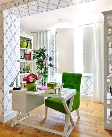187 colorful home office decor ideas 1 at in seven colors