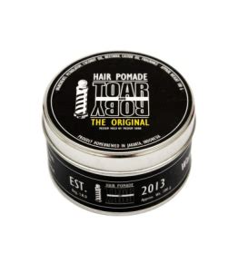 Pomade Toar pomade toar and roby the original 3 5 oz minyak rambut