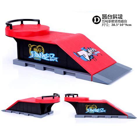 Fingger Skateboard Set Skateboard Mini Model Unik compare prices on finger skateboard rs shopping buy low price finger skateboard rs