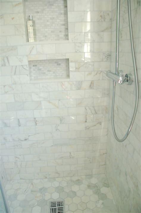awesome best 25 brick tile floor ideas on pinterest brick shower tile floor ideas zyouhoukan net