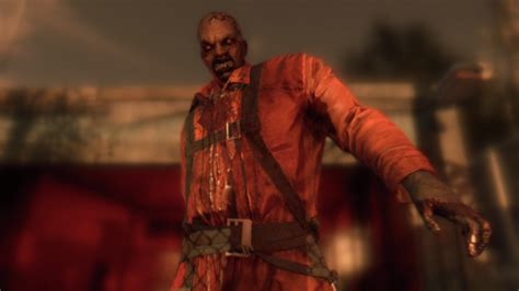 Dying Light Zombies by Dying Light Review Virtualcrunch