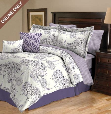 kirklands comforters 20 best images about master bedroom on pinterest hooker