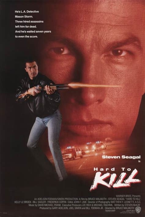 watch hard to kill 1990 full hd movie official trailer download hard to kill movie watch hard to kill download free movies full movies hdq