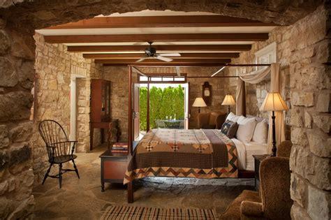 hermann bed and breakfast inn at hermannhof hermann mo bed and breakfast features