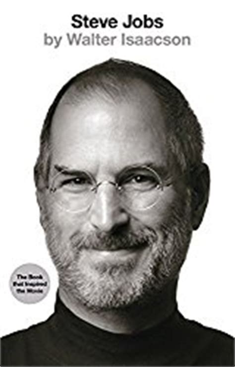 the biography of steve jobs book amazon co uk walter isaacson books biogs audiobooks