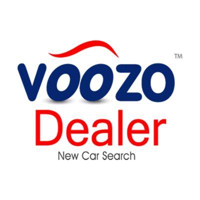 ztp new year voozodealer deals on quot mazda 2 5 door hatch 1 3