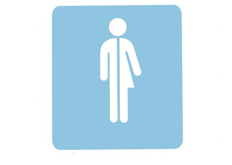 gender bathroom signs rsu trans collective caigns for all gender bathrooms