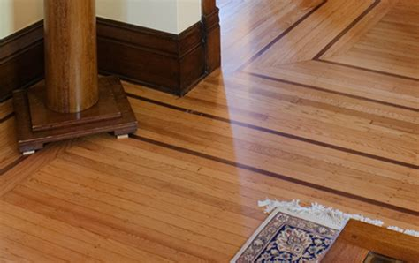 barbati hardwood flooring west chester pa hardwood flooring contractor chester county pa