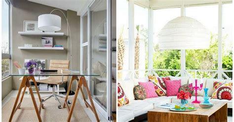 decorar cocina pequeña alargada terrazas pequeas y alargadas awesome decorar cocina