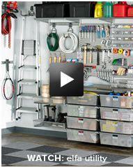 ultimate garage organization 1000 images about garage organization on