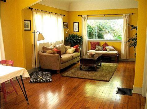 Brown Yellow Walls by Trend Brown And Yellow Walls 17 In Home Images With Brown