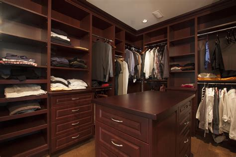 In Closet Cbell 28 best closets unique custom master closet custom