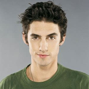 milo ventimiglia news pictures videos and more mediamass