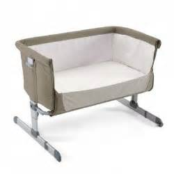 Chicco Co Sleeper Reviews by 25 Best Ideas About Baby Co Sleeper On