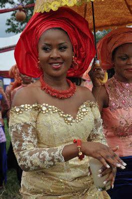 naija blouses jide salu s entertainment blog photos trendy nigerian