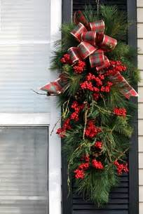 sweet something designs outdoor decorating christmas