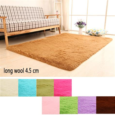 Bedside Rugs Sale Buy Wholesale Table Ls From China