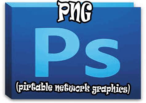 format gambar sablon belajar sablon kaos screen printing apa itu format file png