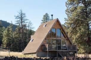 best airbnbs in us best airbnbs in us 35 best airbnbs for families on 6