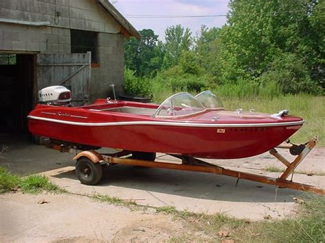 razorback inflatable boats 1964 boat google search boats pinterest boating