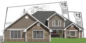 Home Design 3d Image 3d House Designer Resume Format Download Pdf