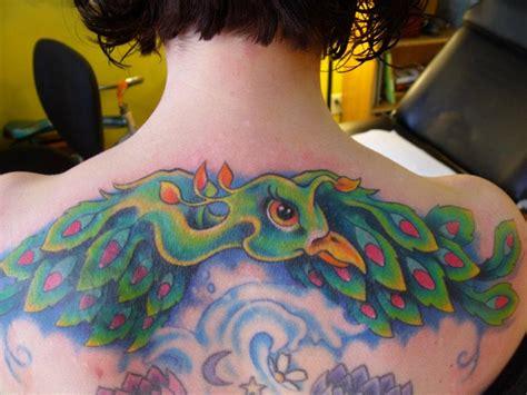 my museum tattoo haney my museum studio dover ohio