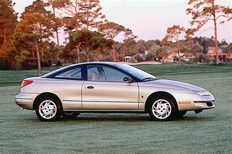 saturn sc1 engine 1997 02 saturn coupe consumer guide auto