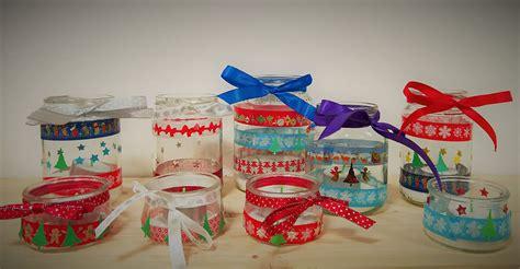 Teelichter Basteln Weihnachten by Windlichter Ostern Basteln Waitingshare