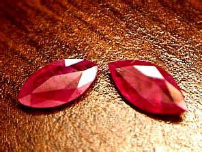 Ruby Burma 5 5ct Pigeon Blood flawless gemstones burma ruby peridot page 11