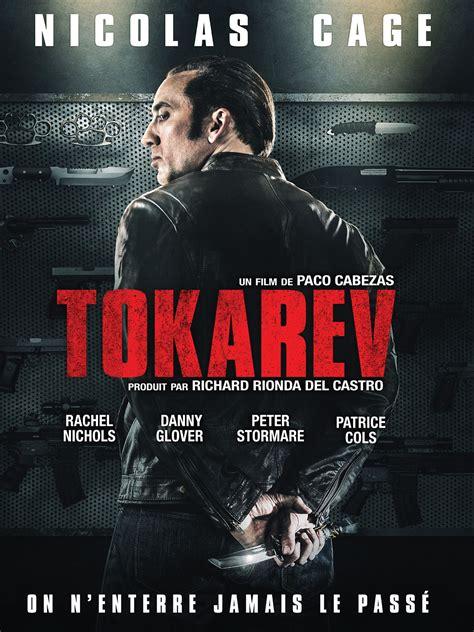 film action terbaik 2014 box office tokarev film 2014 allocin 233