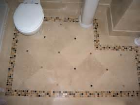 Bathroom Floor Tile Patterns Ideas by Bathroom Design Ideas Sims Remodeling Wi