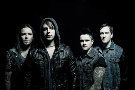 bullet for my bullet for my presale passwords