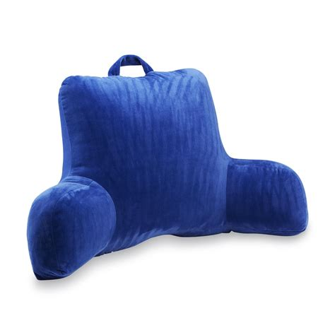Lounge Pillows by Essential Home Lounge Pillow