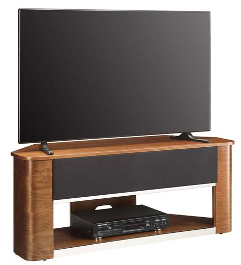jual jf708 tv stands