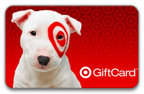Gift Card At Target - freebies coupons and freebies mom