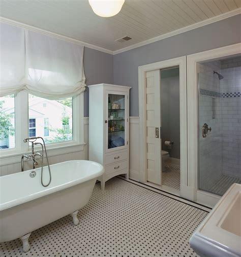 old house renovation tips historic renovation wiedemann architects custom
